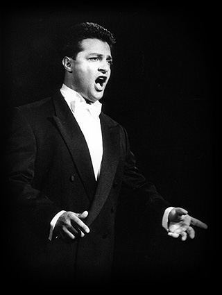 Of The Opera 2011
