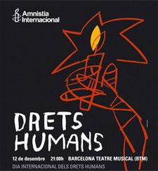 Ofhuman Concert