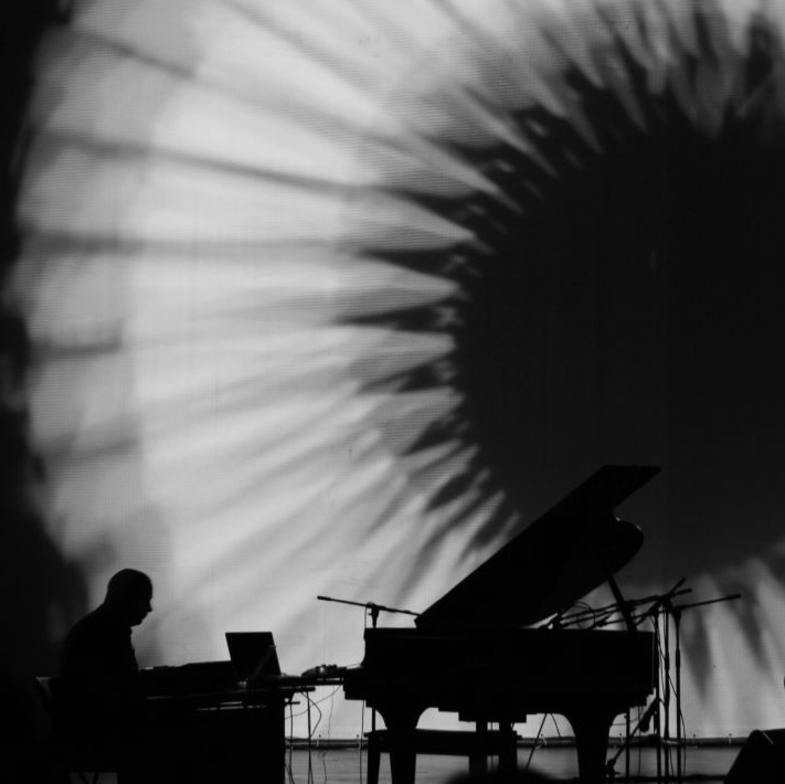 Show 2011 Ofhuman