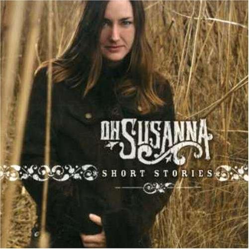 Concert Oh Susanna