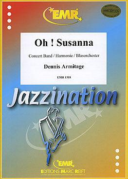 Show 2011 Oh Susanna