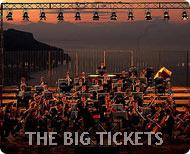 Ohio Players Concert