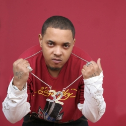 Oj Da Juiceman Orbit Room Tickets
