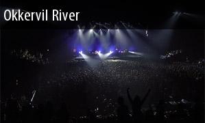 2011 Okkervil River Show