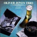 2011 Oliver Jones Trio
