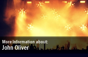 Oliver Tickets Drury Lane Theatre Royal