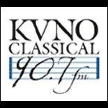 2011 Omaha Symphony Show