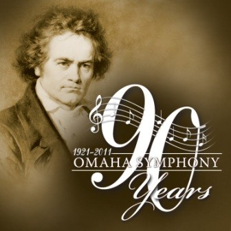 Omaha Symphony Omaha Tickets