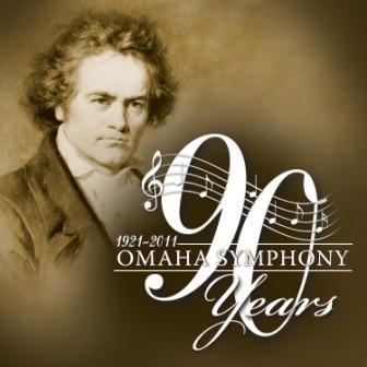 Omaha Symphony Omaha Tickets