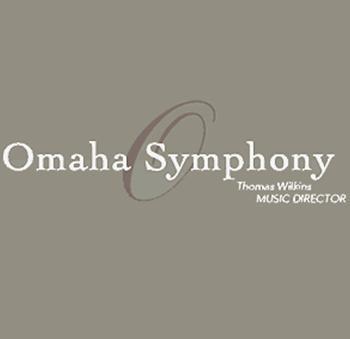 Omaha Symphony Tour Dates 2011