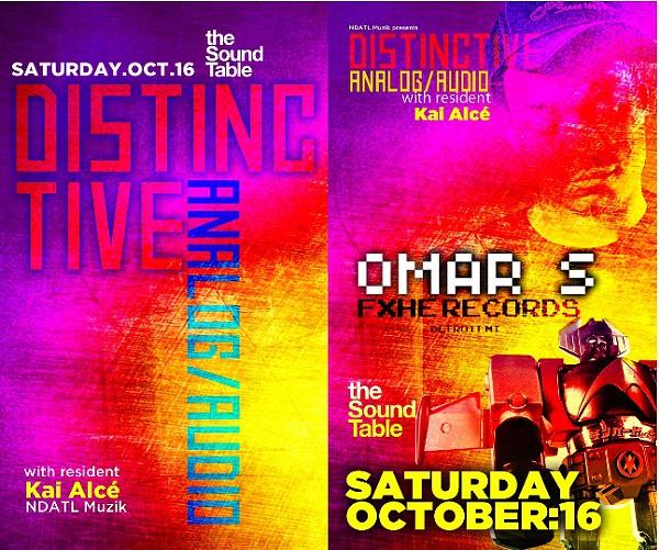 Omar S Tickets