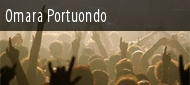 Omara Portuondo Tickets Pittsburgh