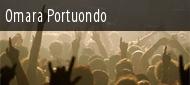Omara Portuondo Tickets Pittsburgh