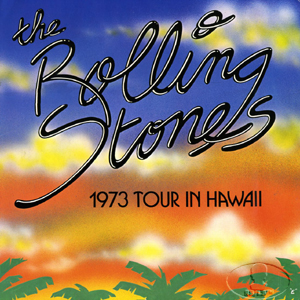 One Hawaii Tour San Diego Tickets