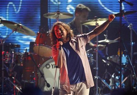 Tour Dates One Hawaii Tour 2011