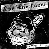2011 One Life Crew