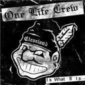 Tour One Life Crew Dates 2011