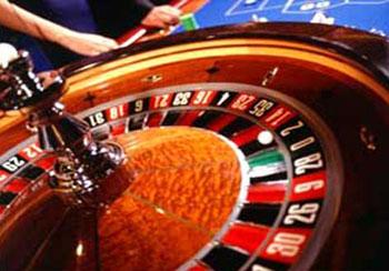 One Night In Vegas Tickets