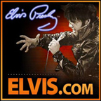 Tickets One Night With Elvis Show