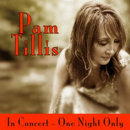 One Night Concert