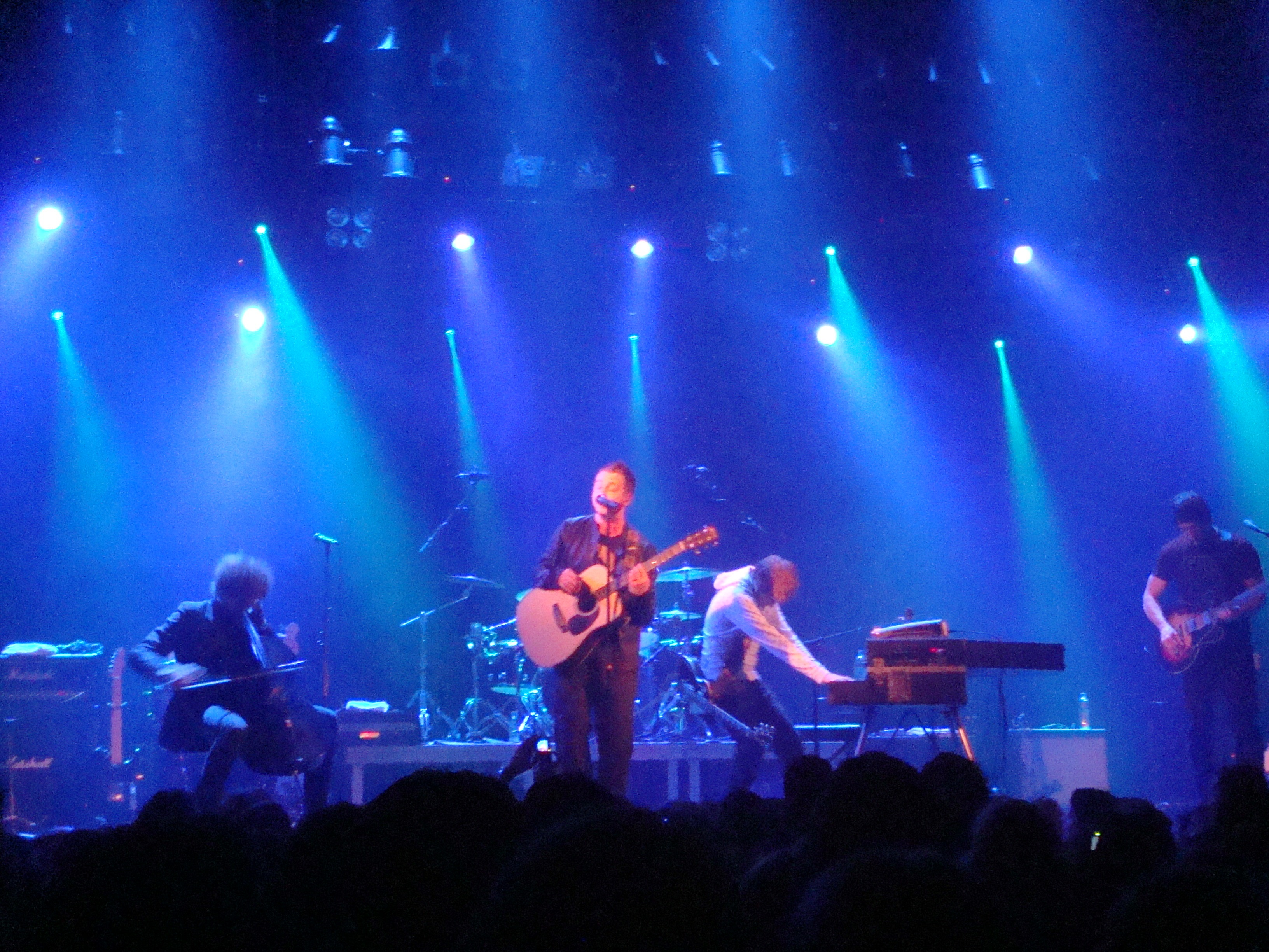 Cheap Tickets Concert >> OneRepublic Tempe Tickets - 2017 OneRepublic Tickets Tempe, AZ in Arizona