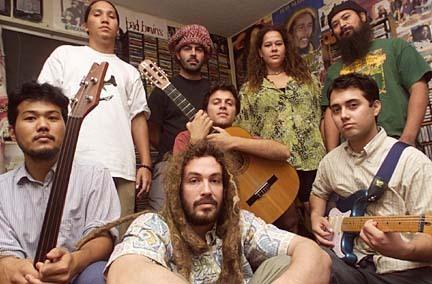 Ooklah The Moc 2011