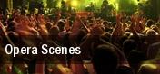 Concert Opera Scenes