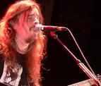 2011 Show Opeth