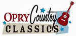 Opry Country Classics Tickets Ryman Auditorium