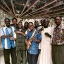 2011 Dates Orchestra Baobab