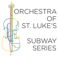 Orchestra Of St Lukes New York NY