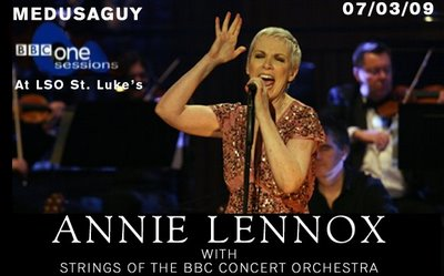 Orchestra Of St Lukes Tour 2011 Dates