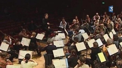 Orchestre Philharmonique De Radio France 2011 Dates