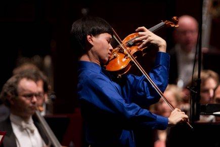 Orchestre Symphonique De Montreal Tickets Show