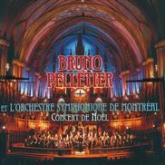 Show Tickets Orchestre Symphonique De Montreal