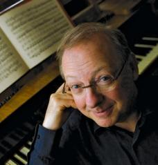 2011 Oregon Bach Festival