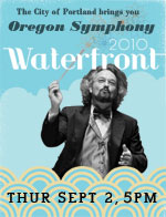 Oregon Symphony Carnegie Hall Isaac Stern Auditorium