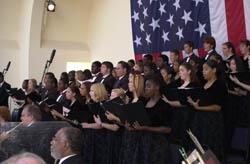 Orlando Philharmonic Orchestra Orlando FL