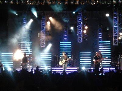 Concert Orlando Rocks