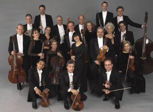 Orpheus Chamber Orchestra Tickets Schermerhorn Symphony Center