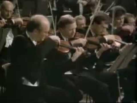2011 Orquesta La Unica
