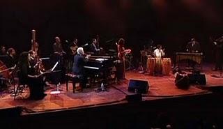 Orquesta La Unica Tickets Tucson