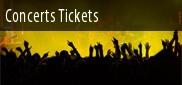 Show Tickets Os Mutantes