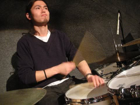 Dates Osaka Monaurail Orchestra Tour 2011