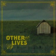 2011 Show Other Lives