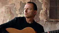 Ottmar Liebert Tupelo Music Hall
