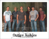 Outlaw Junkies Concert