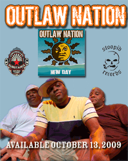 Tour 2011 Dates Outlaw Nation