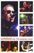 Show Oysterband 2011