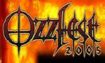 2011 Dates Ozzfest